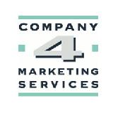 Company 4 Marketing Services GmbH