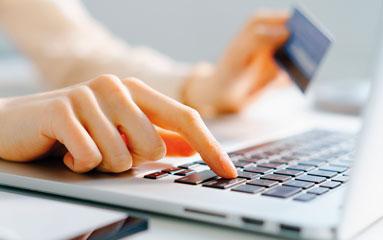 WMS voor e-commerce
