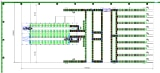NEX Logistics Europe zal een nieuw automatisch Miniload magazijn installeren