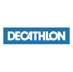 Decathlon opent drie nieuwe, door Mecalux ingerichte, magazijnen in Italië