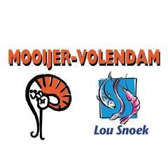 De vriesruimte van Mooijer-Volendam: de activiteiten verlopen soepeler