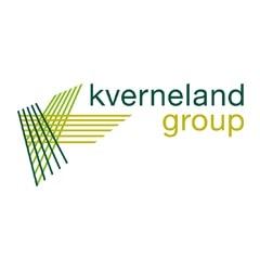 Magazijn voor de reserveonderdelen van landbouwmachines van de Kverneland Group