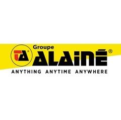 Grupo Alainé