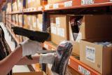 Het belang van traceerbaarheid in de logistiek